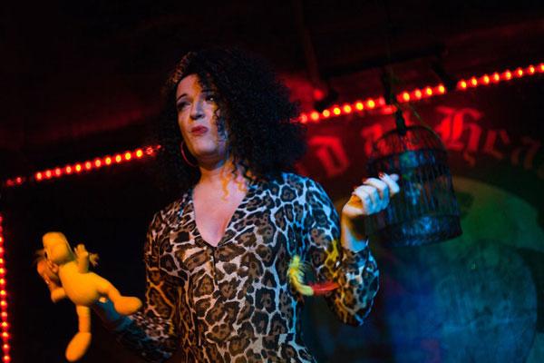 burlesque-freaks10