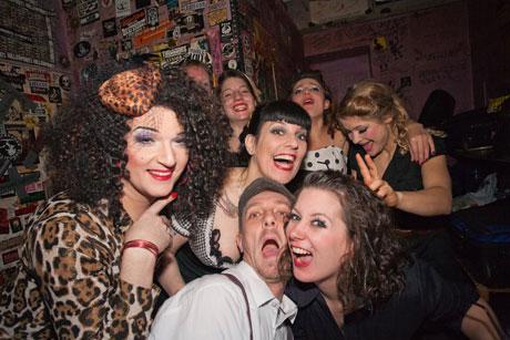 burlesque-freaks11