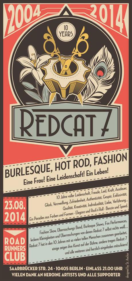 blog-redcat7-feier