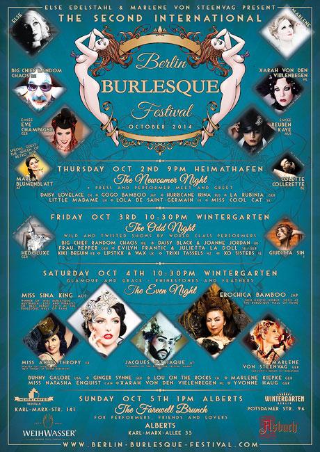 blog-BBF2014-Burlesque-02