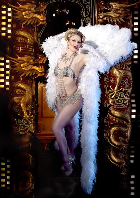 blog-BBF2014-Burlesque-03