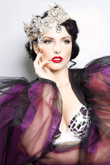 blog-BBF2014-Burlesque
