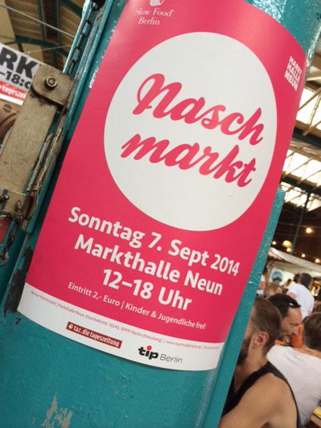 blog-naschmarkt-markthalle-neun