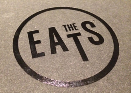 blog-theeats-berlin