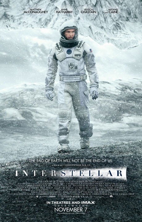 blog_Interstellar-Poster
