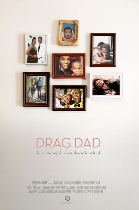 blog-dragdad