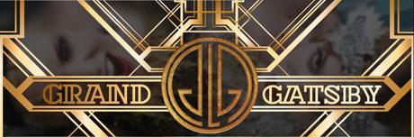 blog-grand-gatsby-02