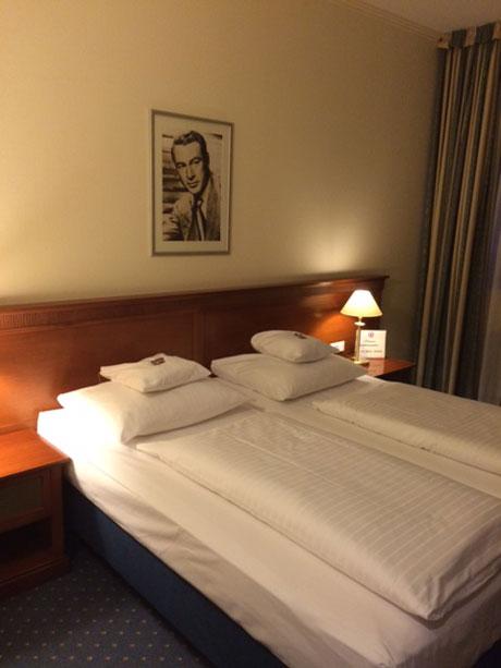 blog-hotel-hollywood-02