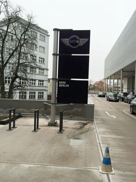 blog-mini-berlin