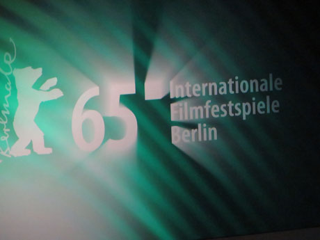 blog-berlinale-opening-2015-05