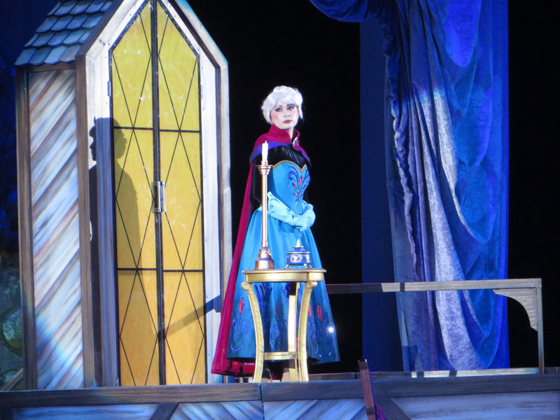 blog-disney-on-ice-2015-14