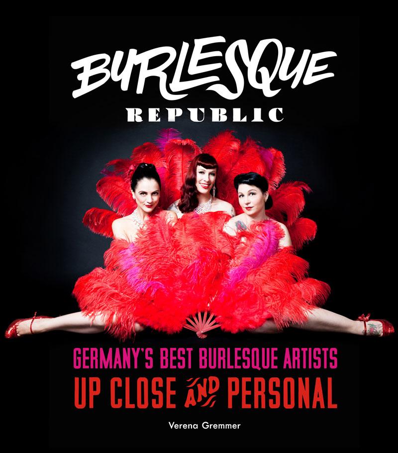blog-BurlesqueRepublicTitel