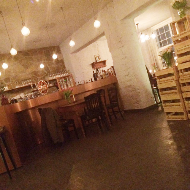 blog-bergendahls-restaurant-02