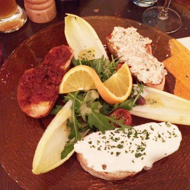 blog-bergendahls-restaurant-03