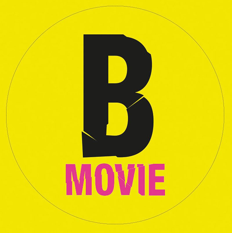 blog-b-movie