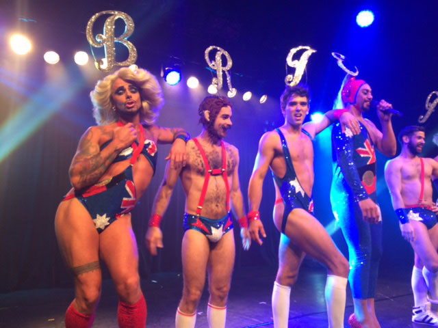 blog-briefs-bodycircus-02