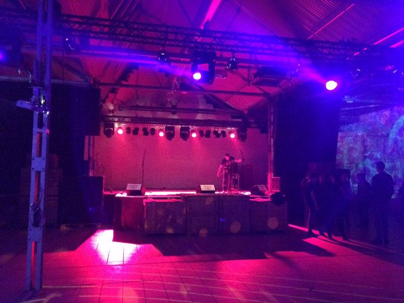 blog-trashite-berlin-festival-02