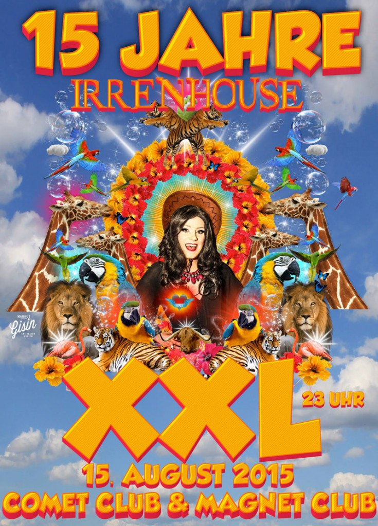blog-irrenhouse-xxl