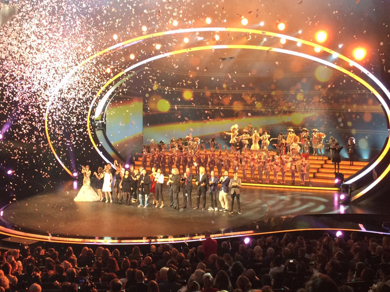 blog-act-now-award-2015-08