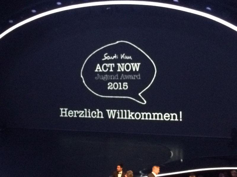 blog-act-now-award-2015