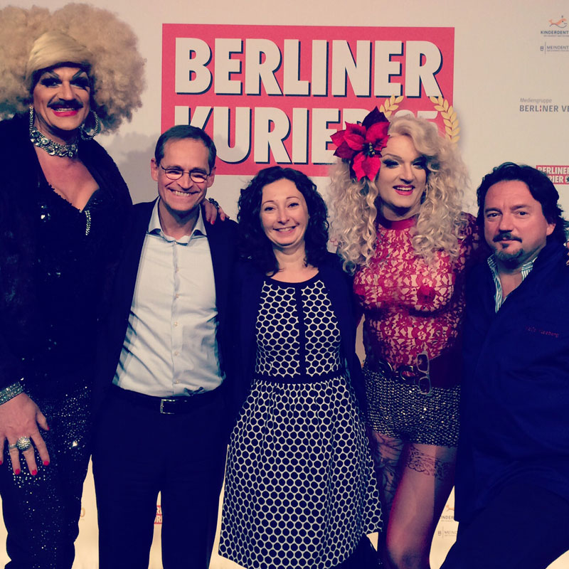 blog-berliner-kurier-02