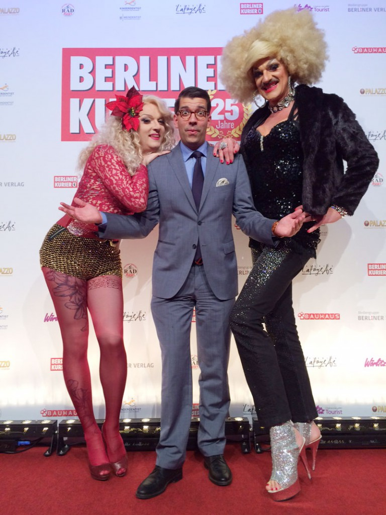 blog-berliner-kurier-03