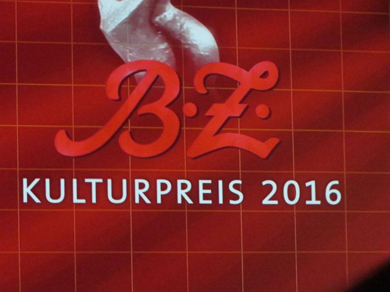 blog-BZ-Kulturpreis-2016-09