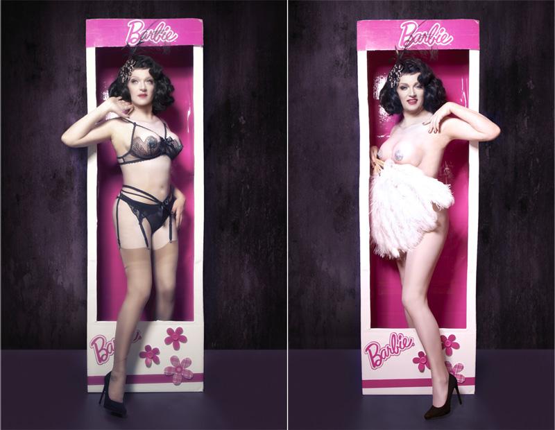 blog-Barbie_banner-medium-02