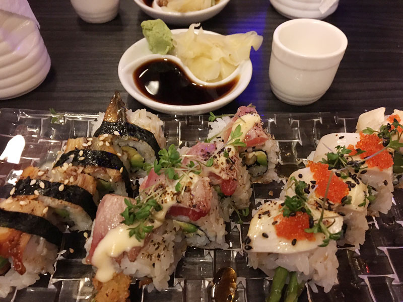 blog-doho-sushi-berlin-04