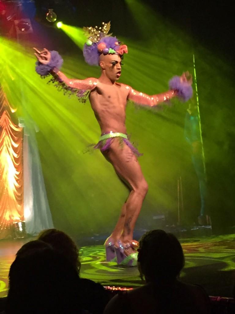 blog-helsinki-burlesque-festival-10