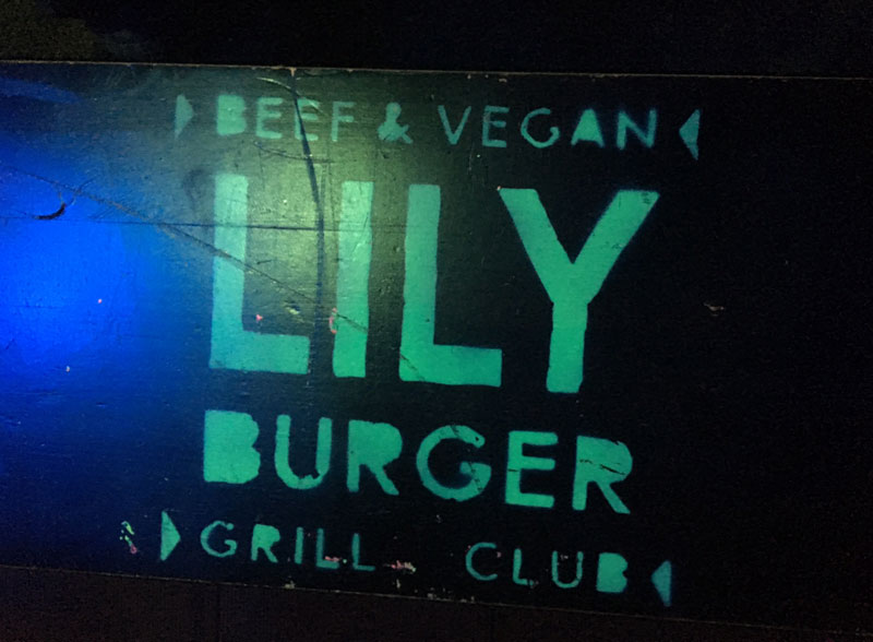 blog-lily-burger-berlin-02