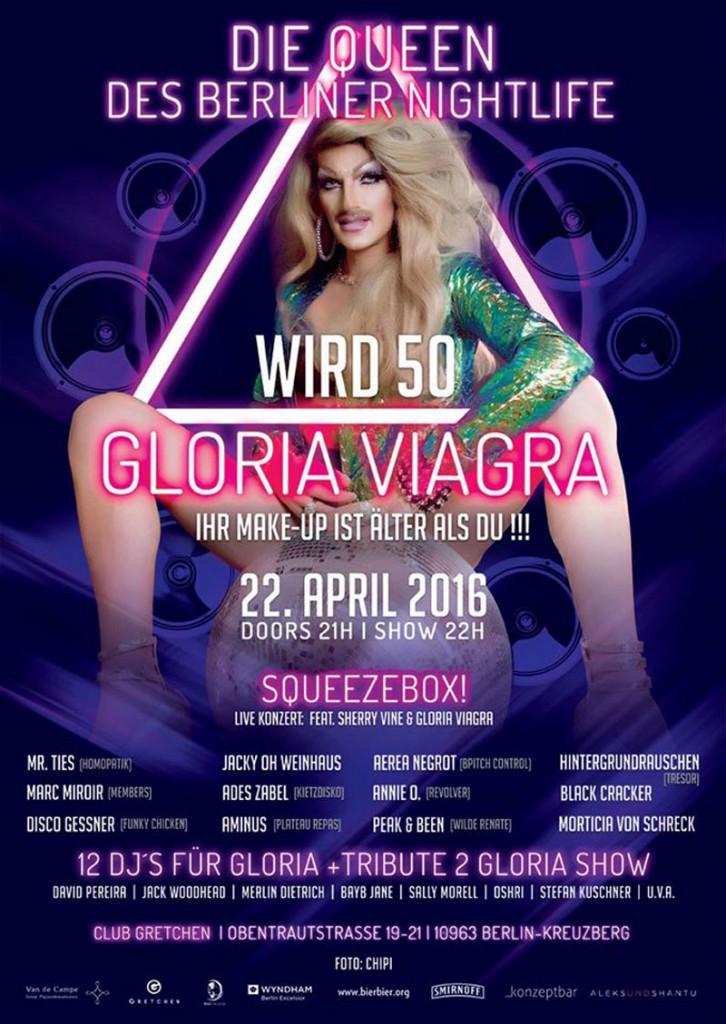 blog-gloria-viagra-party
