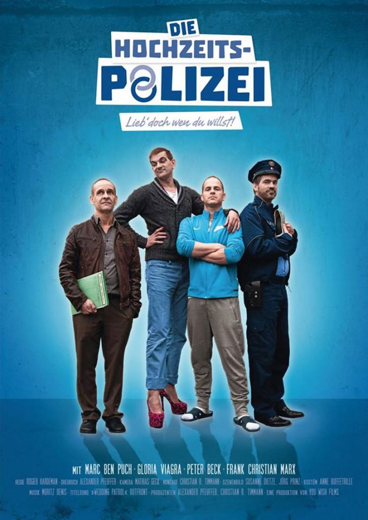 blog-hochzeitspolizei-02