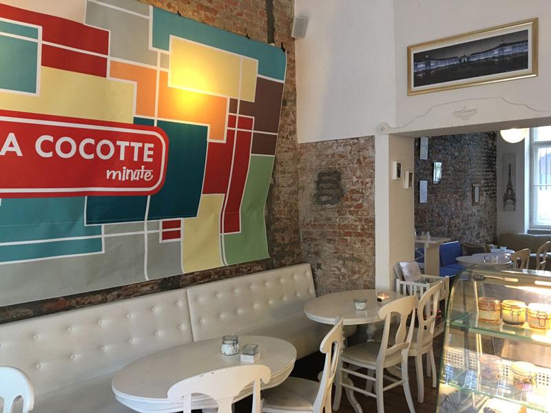blog-la-cocotte-minute-04