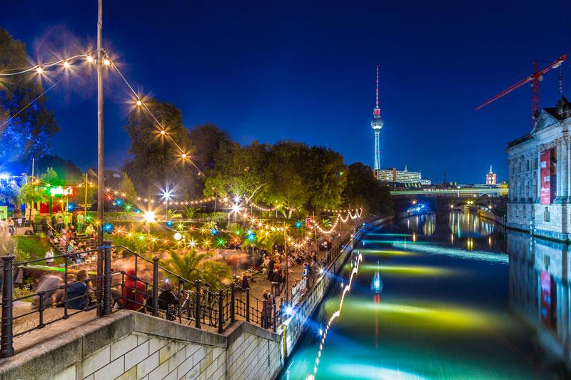 blog_berlin-nightlife
