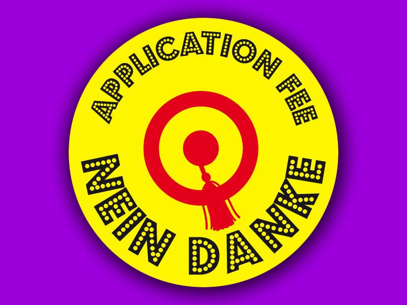 blog-burlesque-application-fee