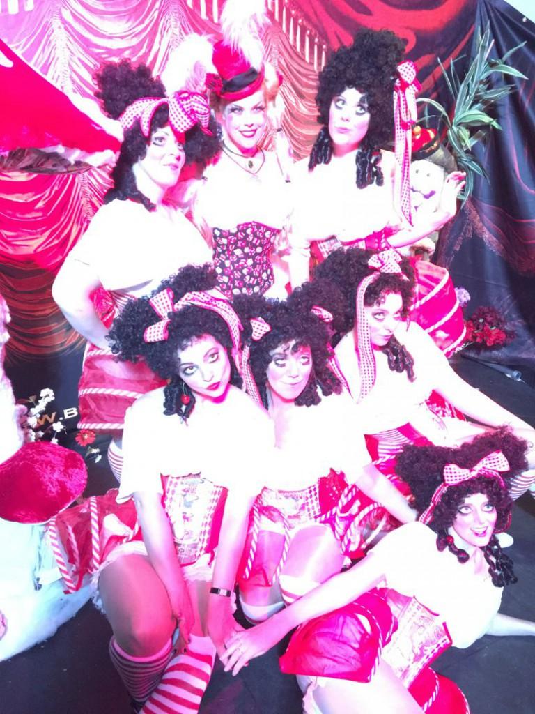 blog-burlesque-circus-06