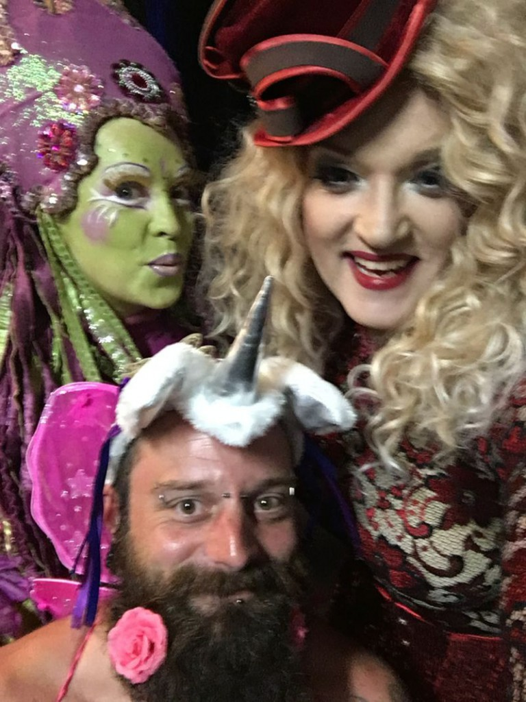 blog-burlesque-circus-11