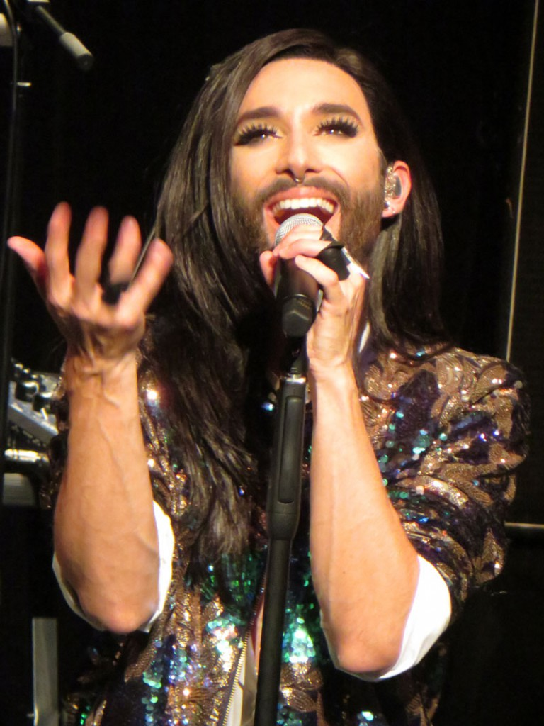 blog-conchita-konzert