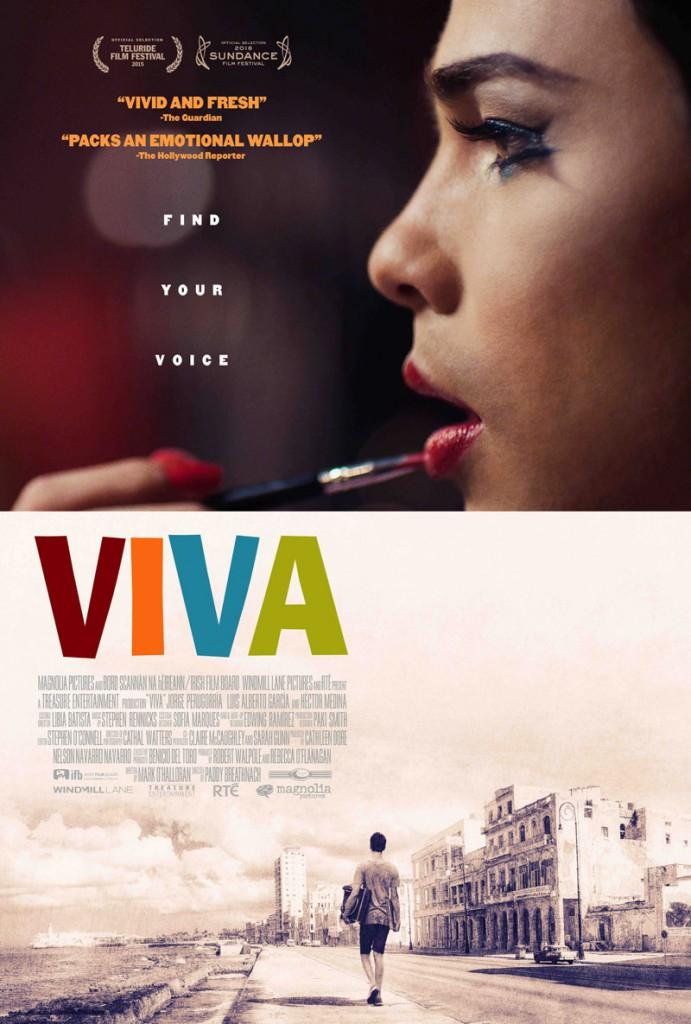 blog-viva-transgender-03