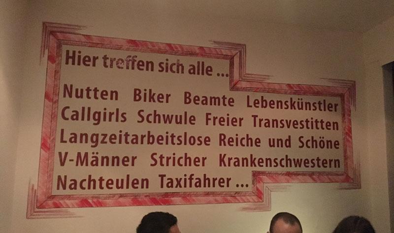blog-rote-buehne-nuernberg-04