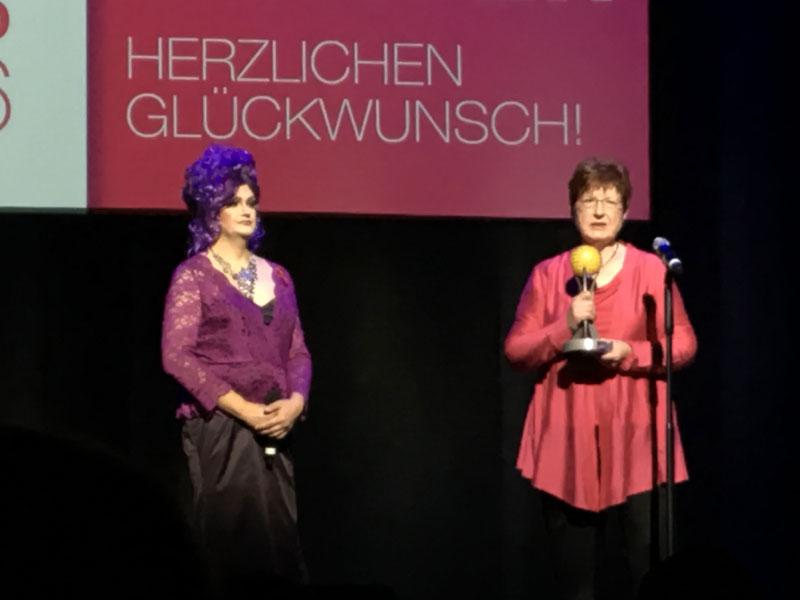 blog-kuenstler-gegen-aids-2016-07