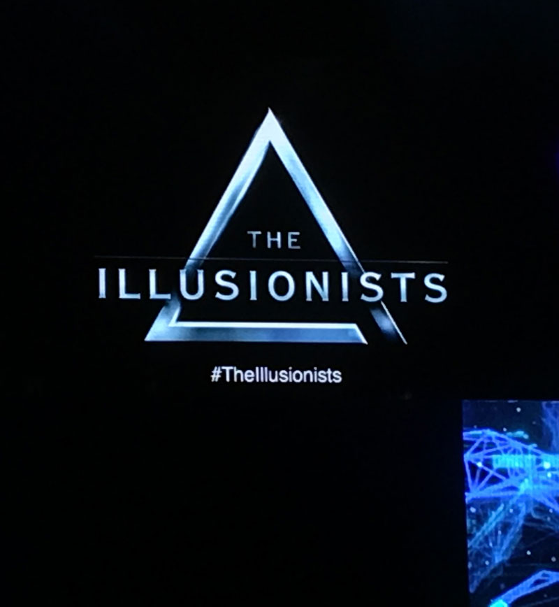 blog_illusionists-02
