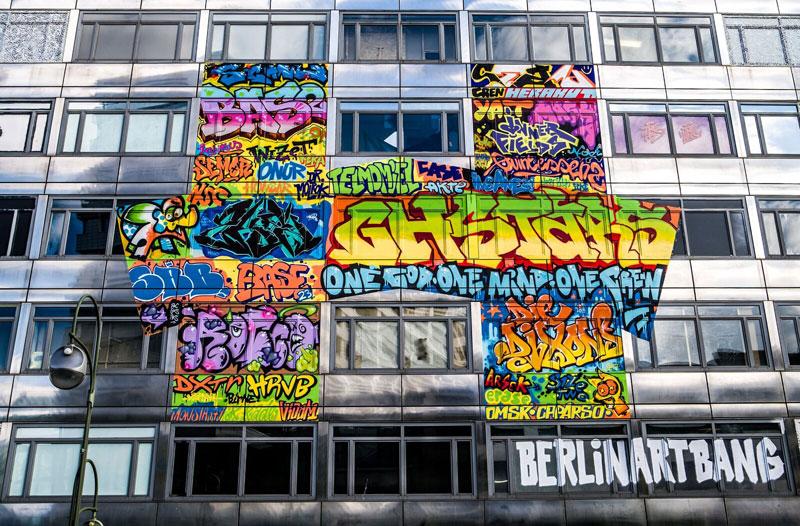 blog-thehaus-02