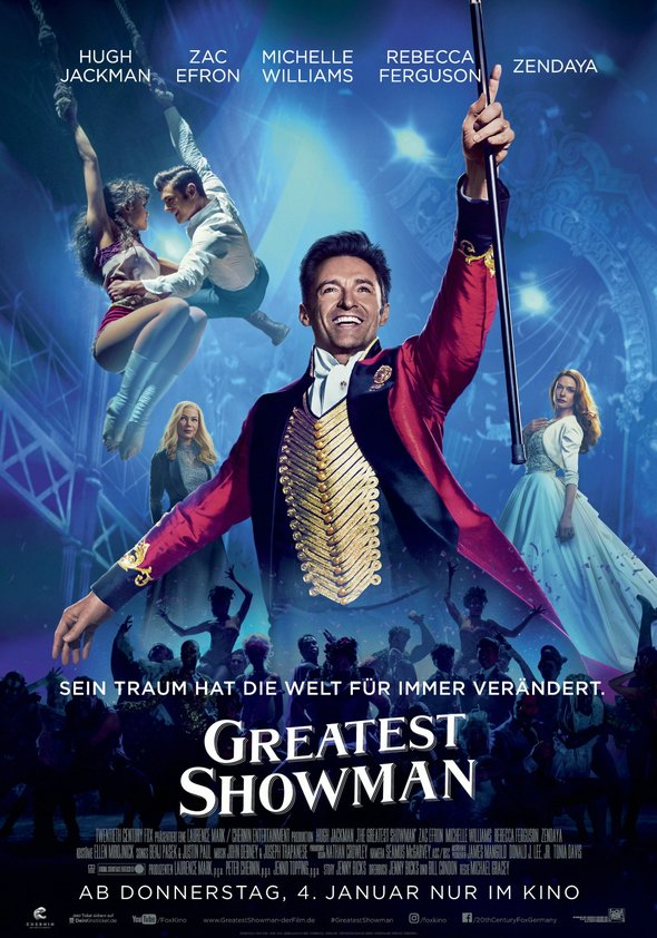 greatest-filmplakat
