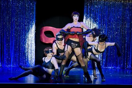 blog-Cabaret-2014-tipi-berlin-02