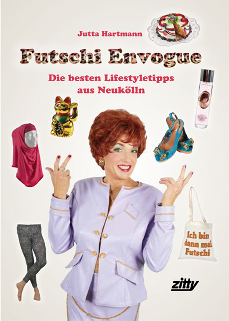 blog-Futschi-Envogue