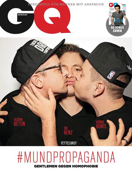blog-GQ-homophobie-mundpropaganda