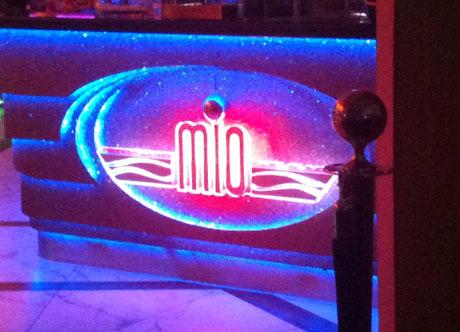 blog-MIO-restaurant-03