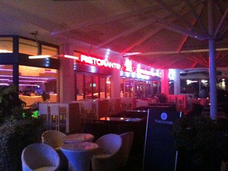 blog-MIO-restaurant